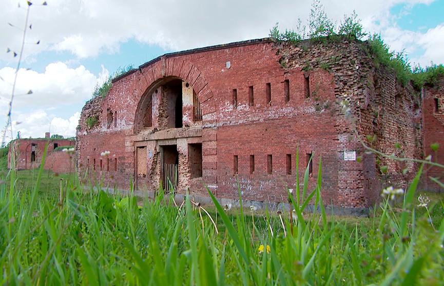 Бобруйской крепости 210 лет: история цитадели и ее перспективы после реновации