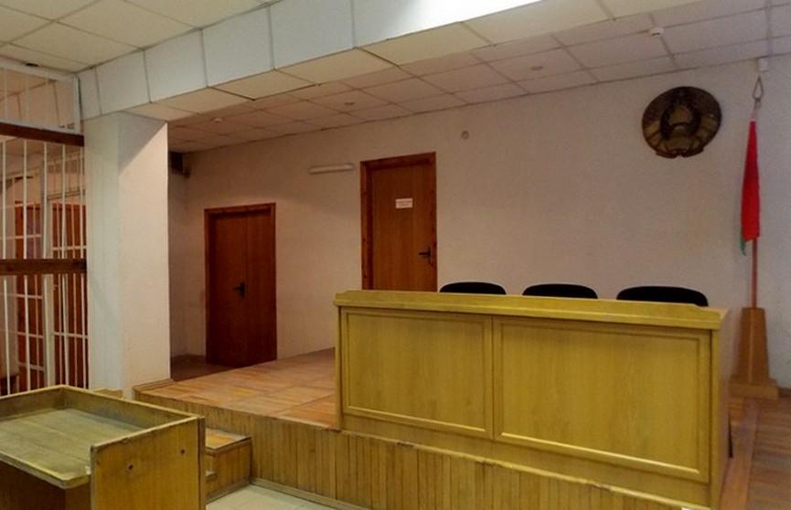 Суд Лунинецкого района вынес приговор трём местным жителям за наркотики