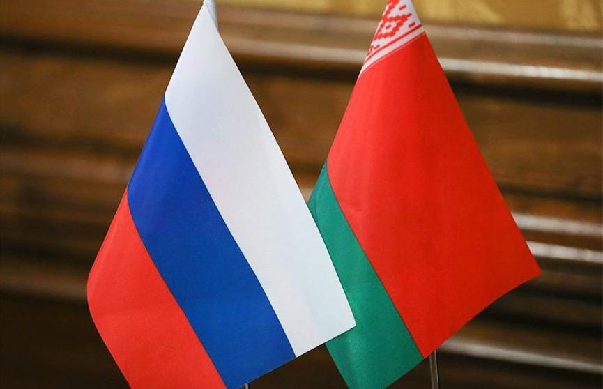 Следующая встреча Лукашенко и Путина состоится 20 декабря в Санкт-Петербурге