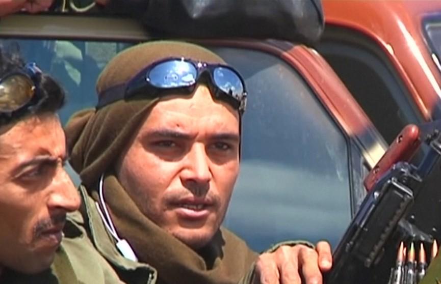 Стороны конфликта в Ливии не соблюли перемирие, которого требовала миссия ООН