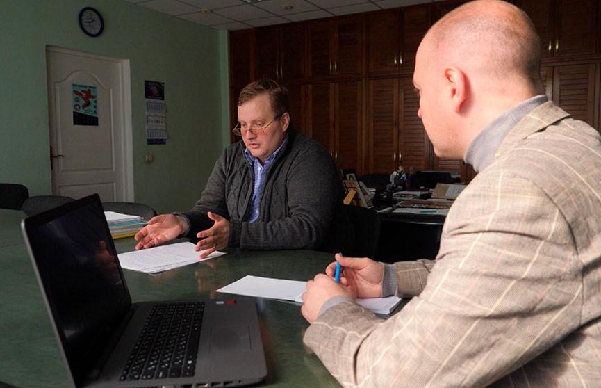 Проблемы в трудовых отношениях: как Федерация профсоюзов помогает белорусам решить спорные вопросы