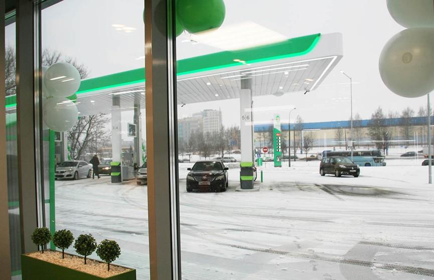 «Белоруснефть» сдержала обещание: цены на топливо снизились
