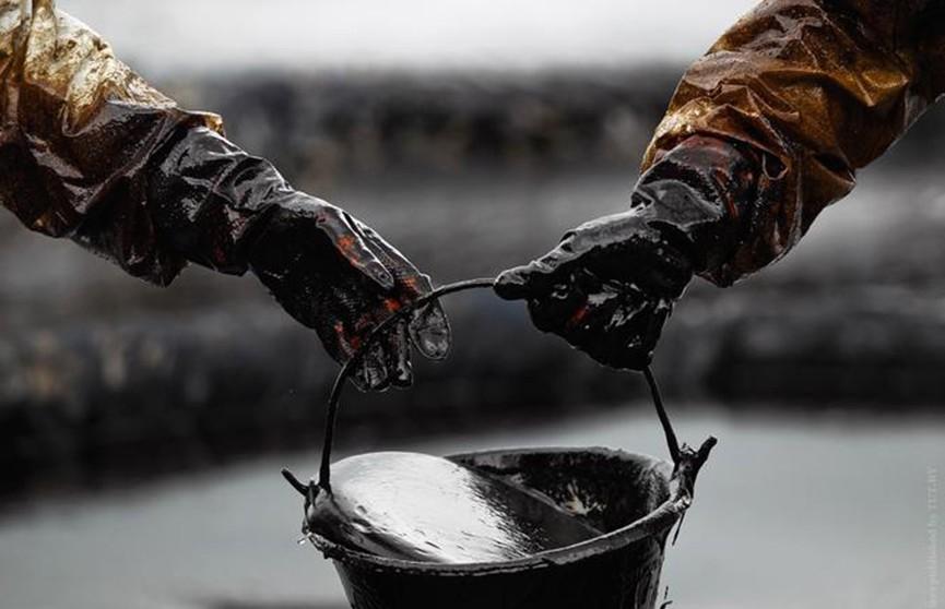 Стало известно, на каких условиях Казахстан готов продавать нефть Беларуси