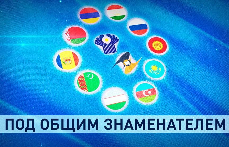 Лукашенко на саммите ЕАЭС: к 2025 году мы планируем получить экономический союз с едиными рынками товаров, услуг, капиталов и трудовых ресурсов