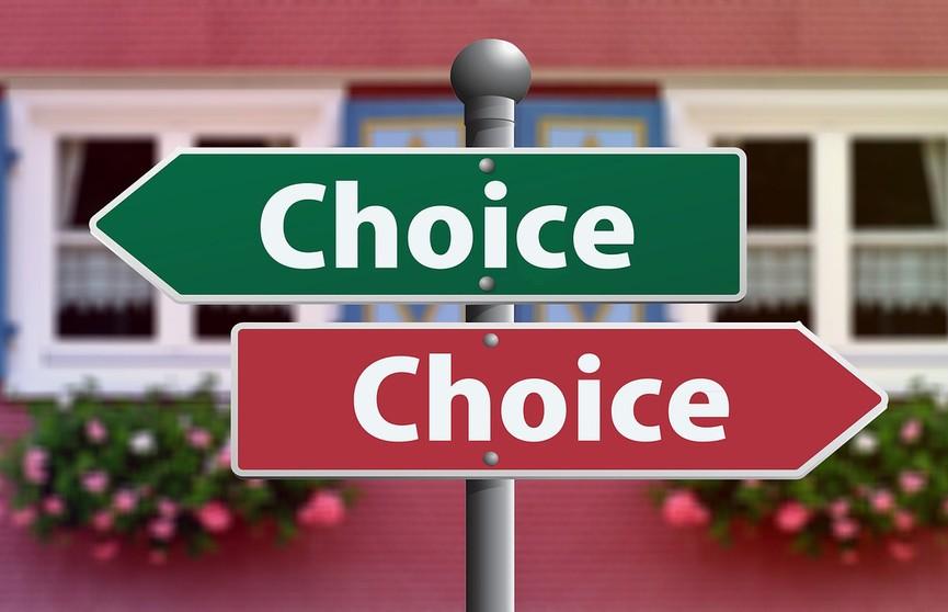 Какая школа лучше: сельская или городская?