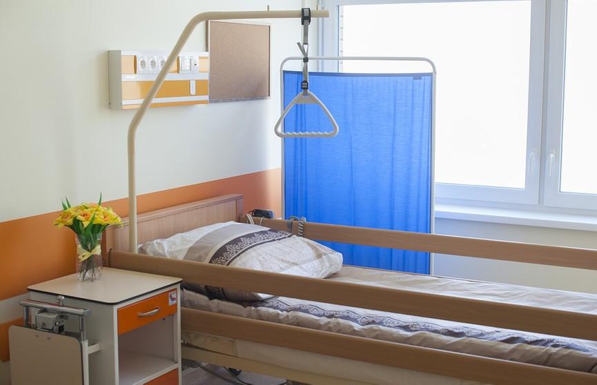 Специалист рассказала, от каких онкологий чаще всего умирают в мире