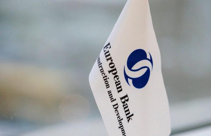 Глава Европейского банка реконструкции и развития прибудет в Беларусь