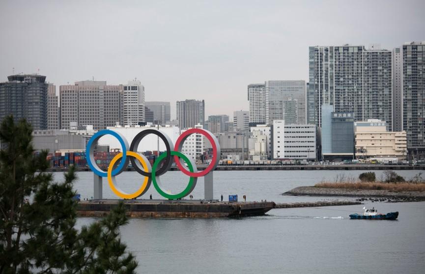 Олимпиада в Токио-2020: календарь выступлений белорусских спортсменов