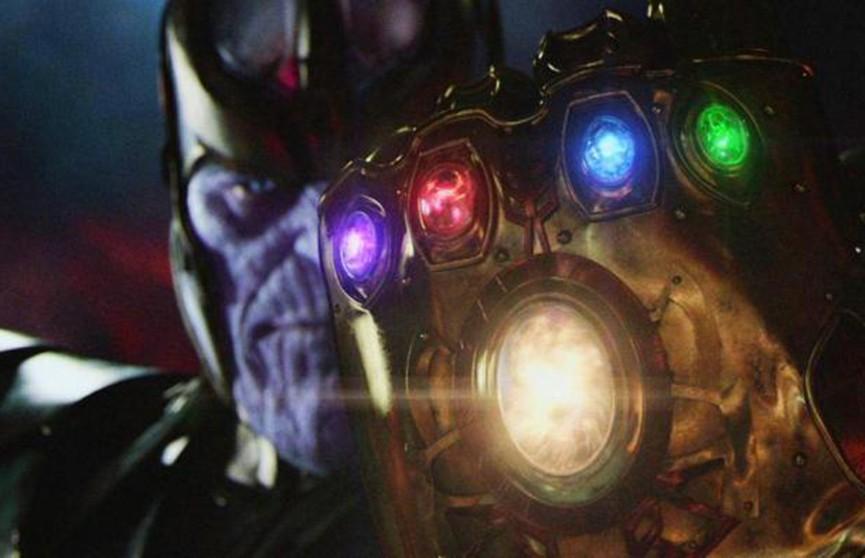 Google добавил в поиск перчатку Таноса и она «уничтожает» половину запросов