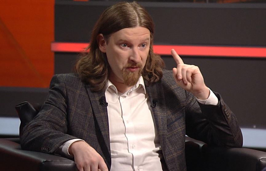 Дзермант о ситуации в Беларуси: самоуспокаиваться рано, нужно устранять причины психоза, который поразил многих людей