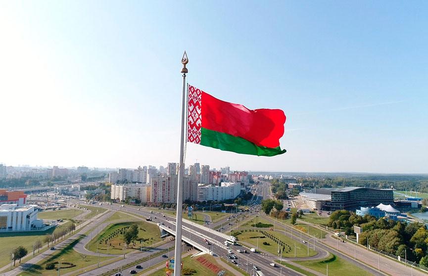 Мода на Беларусь в мире: может ли сезонное явление стать устойчивым трендом?