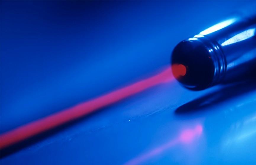 Лазер для уничтожения раковых клеток создали в США