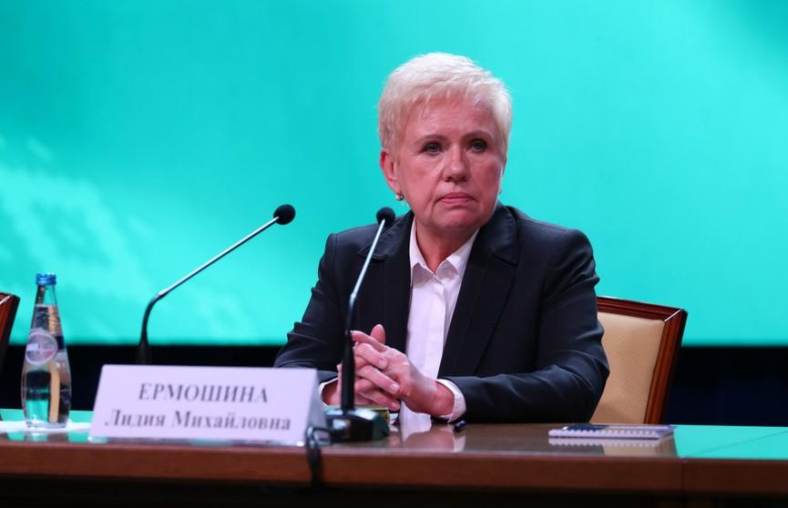 На парламентских выборах в Беларуси на зарубежных участках проголосовали более 3200 человек