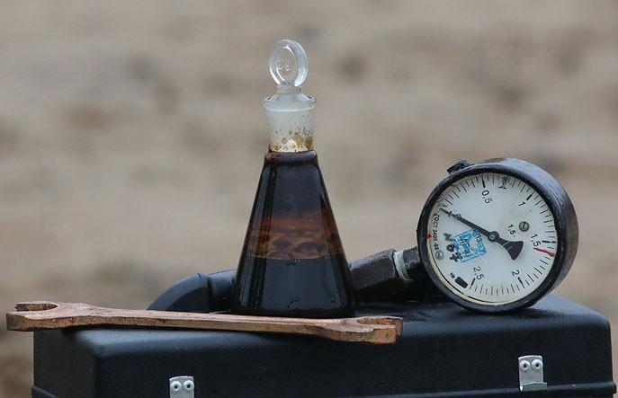 Беларусь повышает экспортные пошлины на нефть и некоторые нефтепродукты