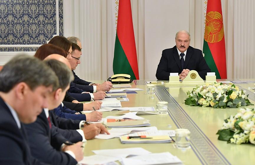 Система измерения телеаудитории появится в Беларуси