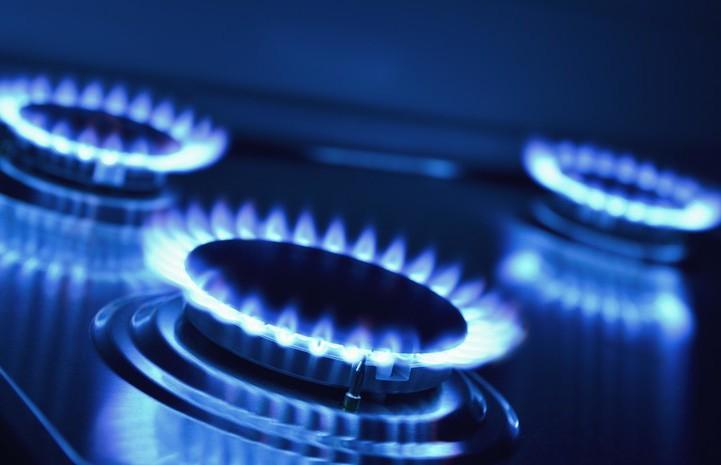 На уровне Смоленской области плюс транспортировка: Румас обозначил позицию Беларуси по цене на российский газ