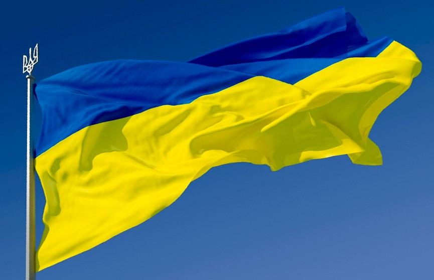 Трёхсторонняя контактная группа по Украине собирается на первое в 2019 году заседание в Минске