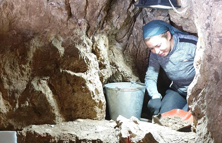 На Алтае археологи нашли доказательства присутствия неандертальцев на юге Сибири