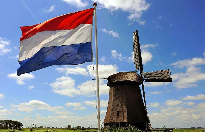 Больше не Голландия: власти Нидерландов отказываются от второго названия страны