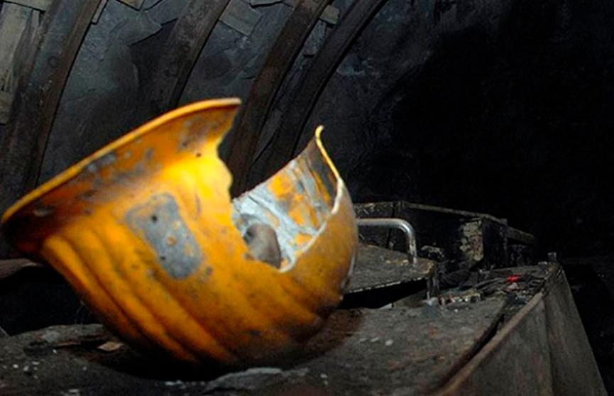 15 человек погибли при взрыве в угольной шахте в Китае