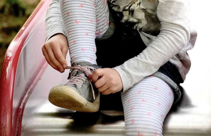Детские пособия вырастут с 1 ноября