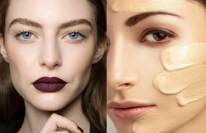 Сотрите это немедленно! 5 ошибок в макияже, которые добавляют возраста