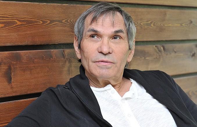Алибасов обвинил сына в бегстве с 20 млн рублей