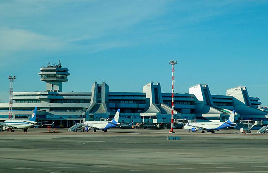 «Белавиа» с 5 августа возобновит полеты в Вильнюс