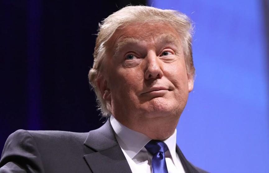 Дональд Трамп: Необходимости карантина в Нью-Йорке не будет