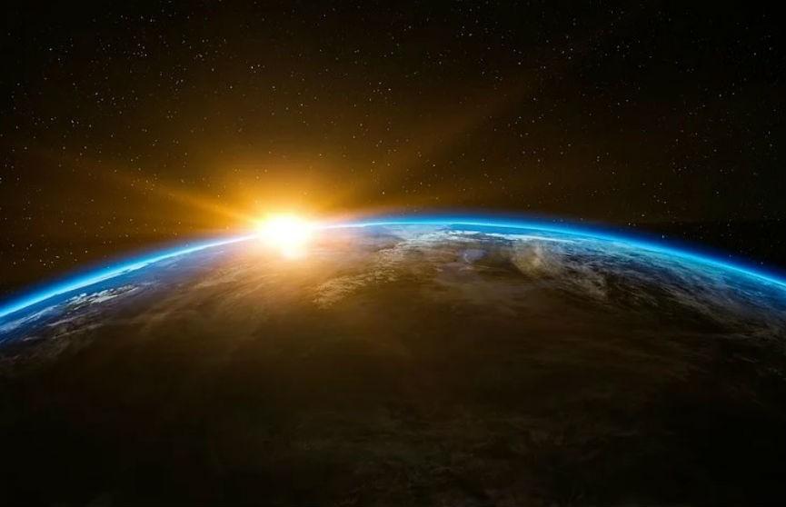 «Роскосмос» снимет первый в истории художественный фильм в космосе