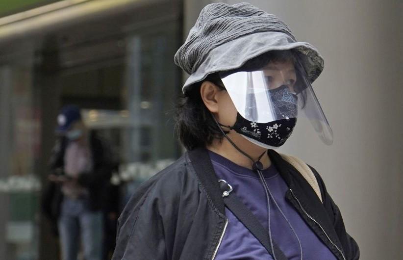 В Таиланде режим ЧП продлили до 31 августа