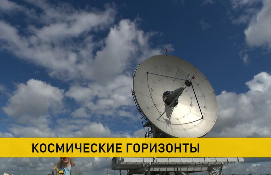 Страны ЕАЭС создадут совместную космическую систему дистанционного зондирования Земли. Какие разработки предложит Беларусь?