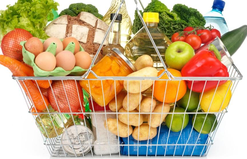 Продукты, которые помогают быстро сжечь жир и нарастить мышцы