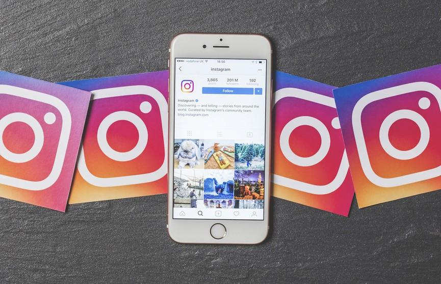Instagram будет бороться с фейками