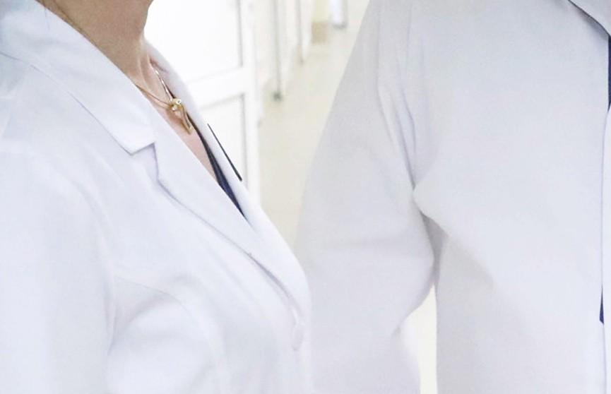 Модернизированная поликлиника открылась в Военной академии