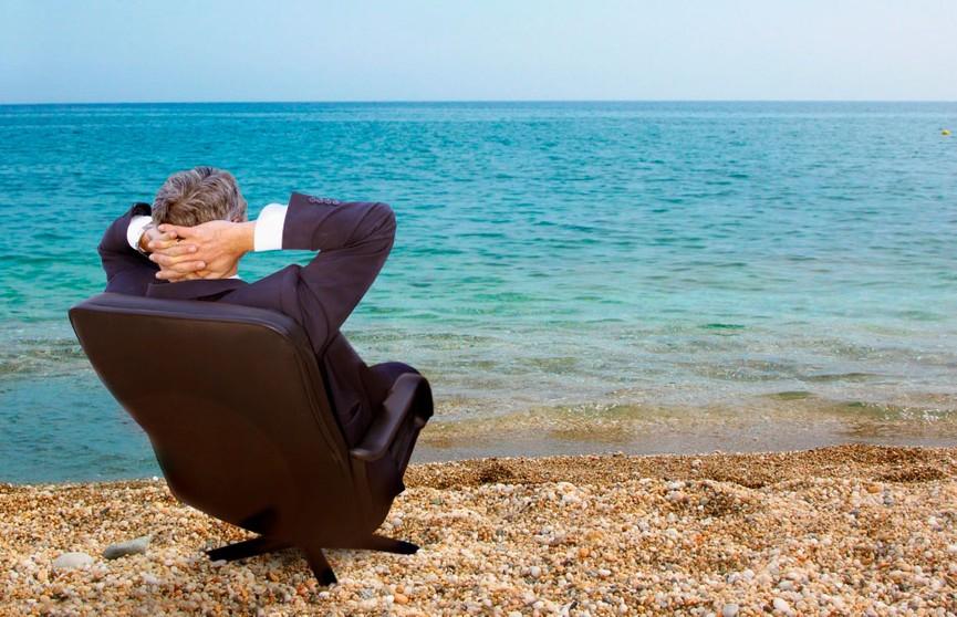 Названы способы облегчить период акклиматизации после отпуска