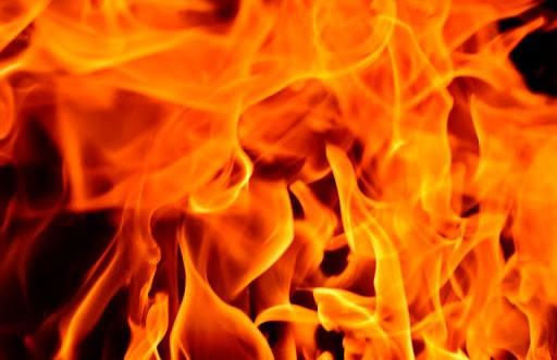 Пожар в общежитии Гродно: эвакуированы 30 человек