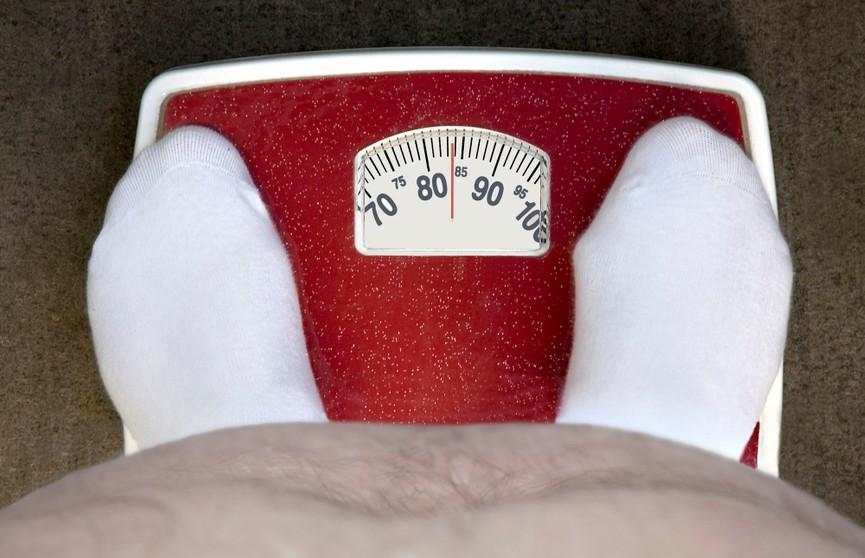 Диетолог раскрыла способ похудения без диет и изнурительных тренировок