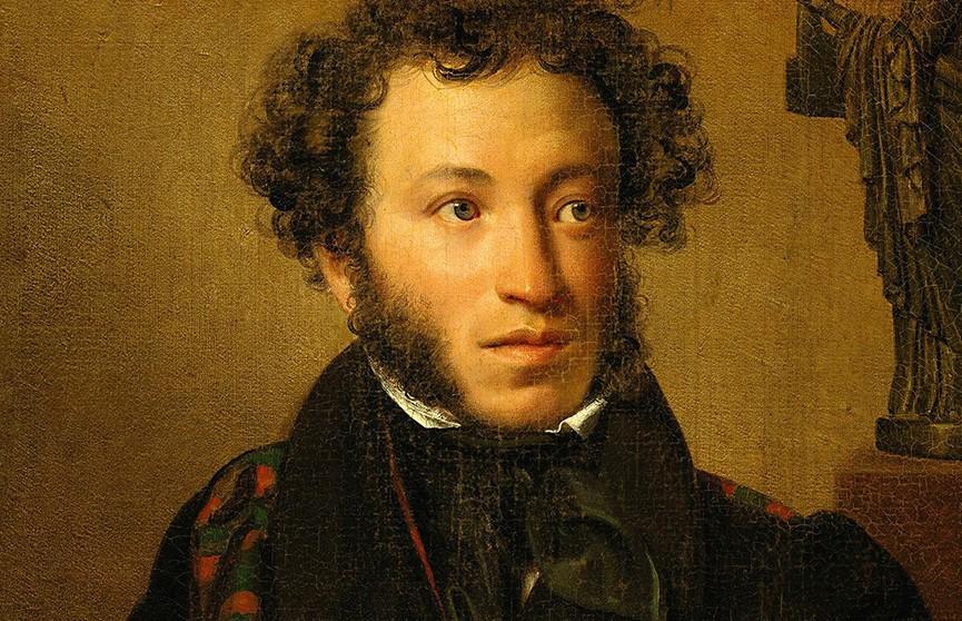 День рождения Александра Пушкина: что почитать?