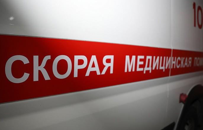 Кай Метов попал в ДТП под Минском по дороге на концерт в Гродно