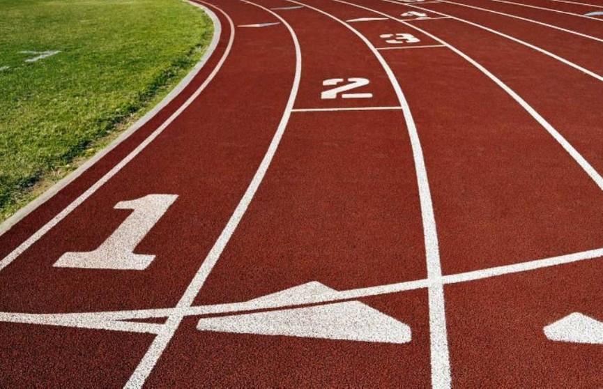 Сборная Беларуси выиграла серебро на чемпионате Европы по легкоатлетическому кроссу