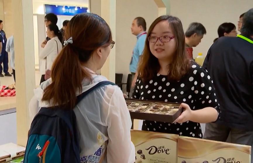 China International Import: более 80 белорусских компаний представят свою продукцию на международной выставке импортных товаров и услуг