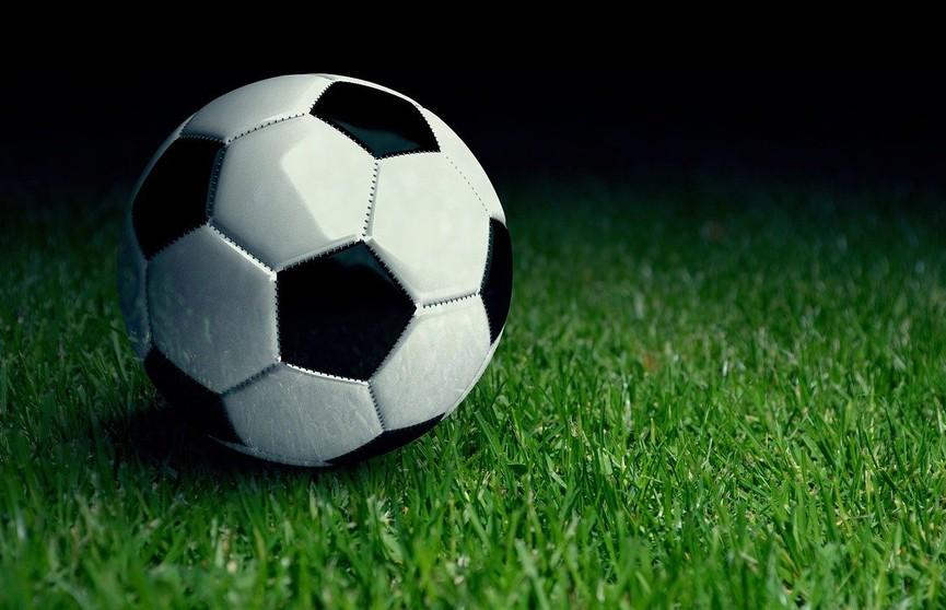 Женский футбол в Беларуси: интересные факты, которые вы точно не знали