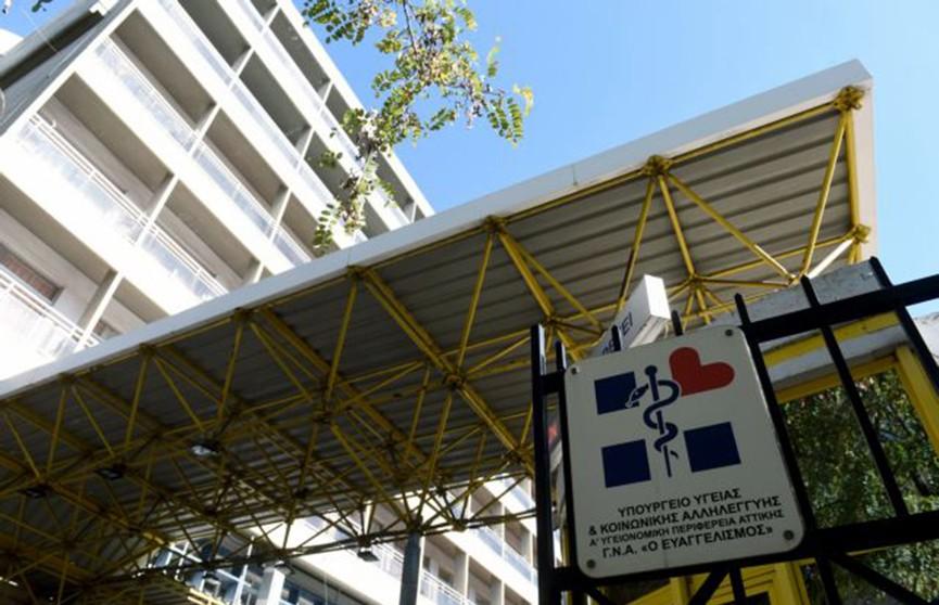 Количество жертв лихорадки Западного Нила в Греции выросло до 31