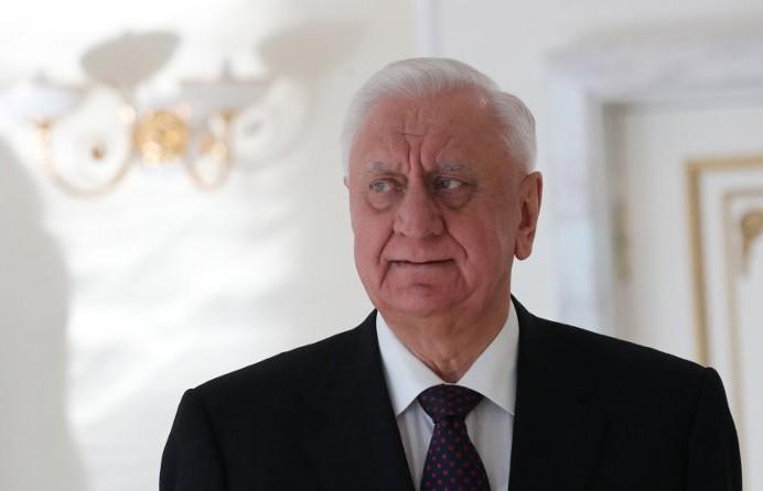В Минске пройдет заседание Высшего Евразийского экономического совета 19 мая
