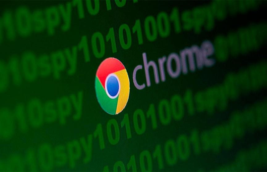 Google обвинили в слежке за собственными пользователями