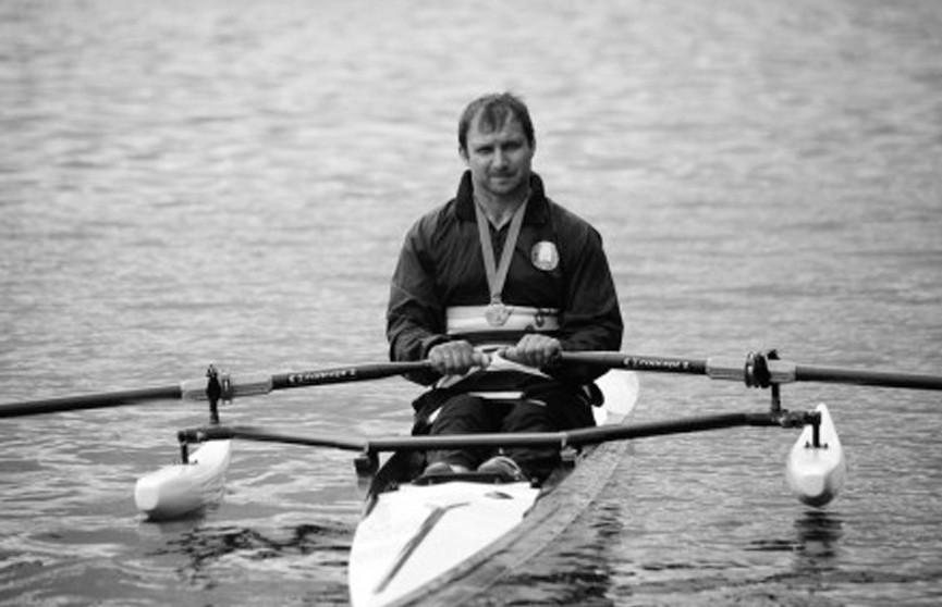 Белорусский паралимпиец утонул во время тренировки в Австрии