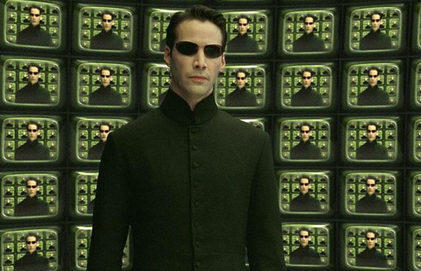 Киану Ривз сыграет в «Матрице 4», съемки стартуют в 2020 году