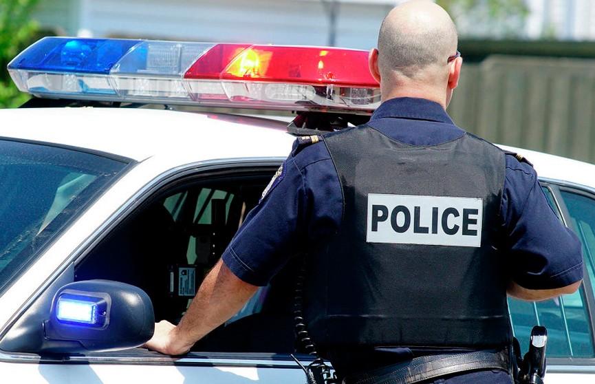 Четыре человека погибли в результате стрельбы в банке в США