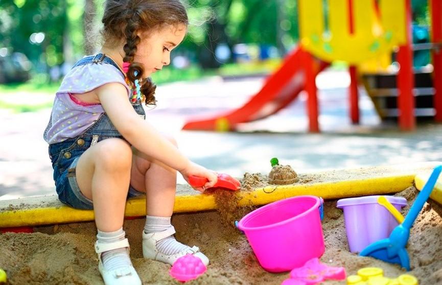 Детские пособия в Беларуси будут увеличиваться